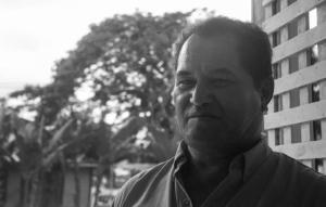 Denis Tu'inukuafe